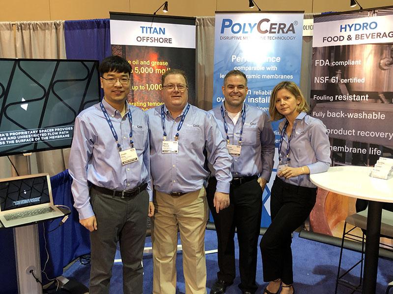 Team PolyCera